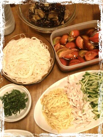 fc2blog_20120713000649ff7.jpg