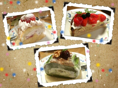 fc2blog_201209171818451ac.jpg