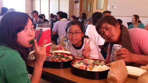 fc2blog_2012091722582622d.jpg