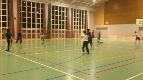 fc2blog_20121001072005aee.jpg