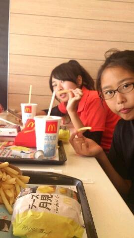 fc2blog_20121016074534a41.jpg