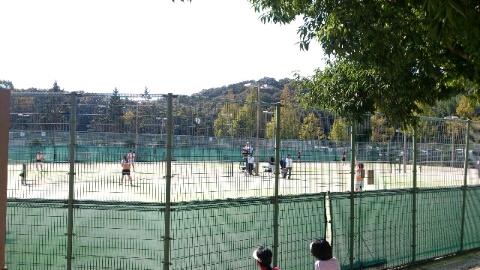 fc2blog_20121026011306d0a.jpg