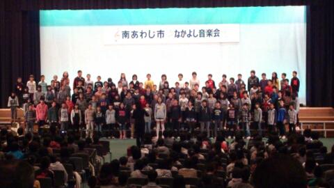 fc2blog_2012111910095909b.jpg