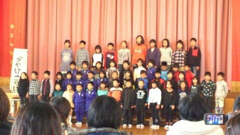 fc2blog_20121203164056fee.jpg