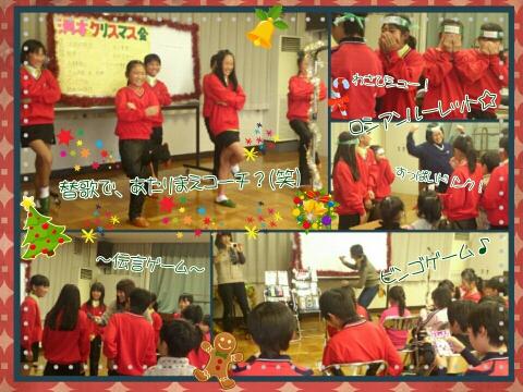 fc2blog_201212031643009dd.jpg