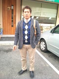 iphone_20120119230127.jpg