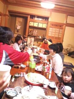 iphone_20120212190706.jpg
