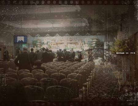 20120915imari.jpg