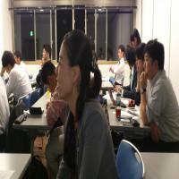 DSC_0004_convert_20110520213602.jpg