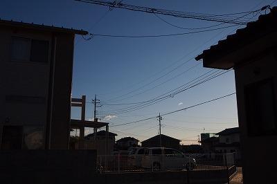 taka4.jpg