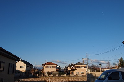taka5.jpg