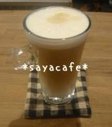 dolce gusto03