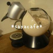 dolce gusto01