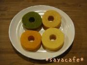 sweet2010-16-02.jpg