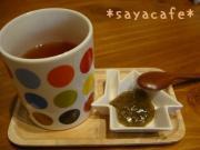 sweet2010-19-02.jpg
