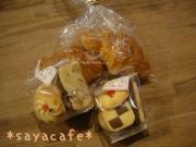 sweet2010-25-01.jpg