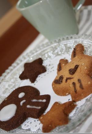 skullcookie2.jpg