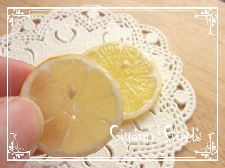 レモン034