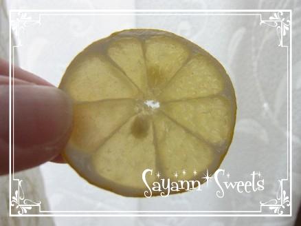 レモン033