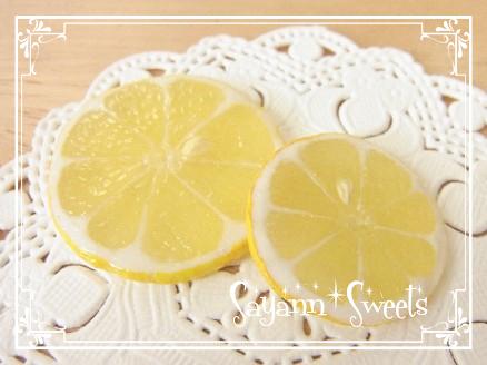 レモン032