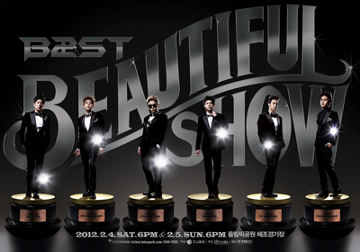 Beast_Beautifulshow_Main_Poster.jpg