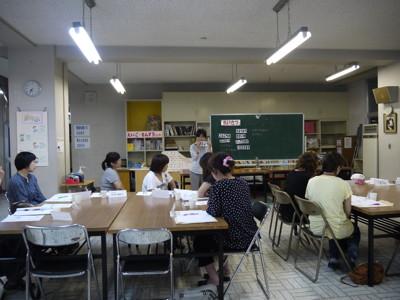 20120706-003.jpg