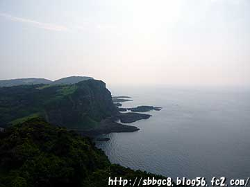 20100821大バエ灯台02