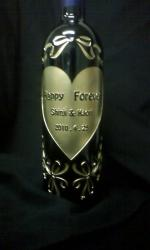 Happy Forever ?