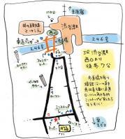 tsukibacomap.jpg
