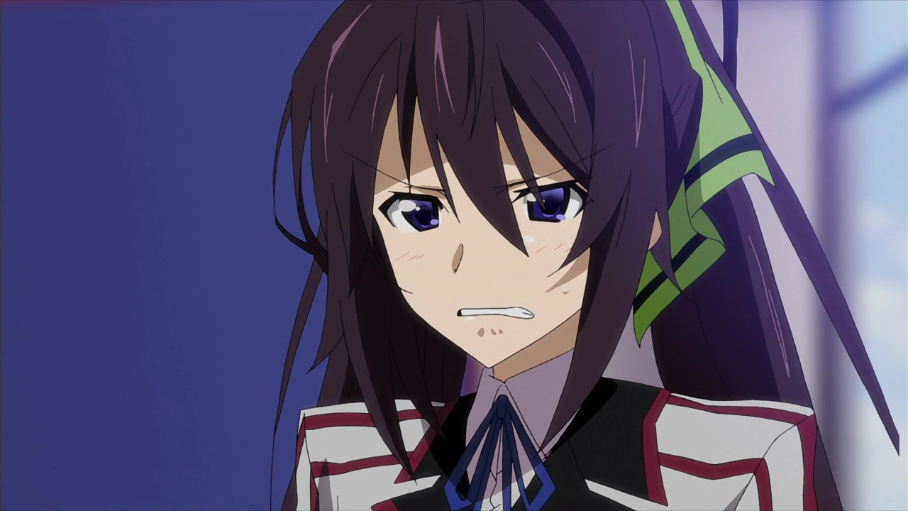 IS - Infinite Stratos - 08.mp4_001319159