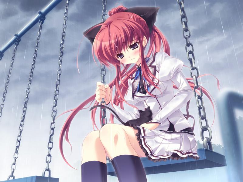 inui_sana_009.jpg