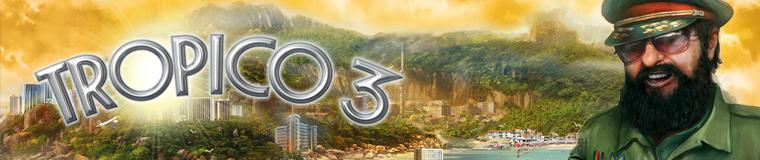 ポチりたい…… Xbox360用の トロピコ 3 をポチりたぃ……