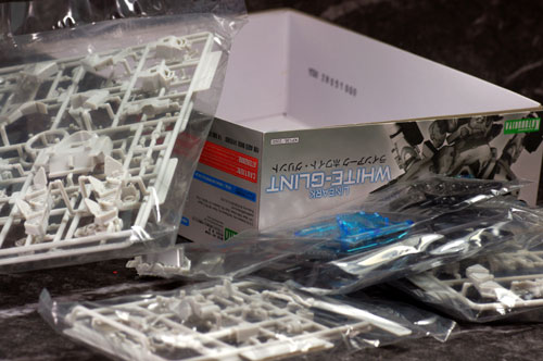IMGP5434_20100619173054.jpg