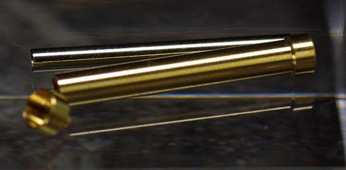 IMGP5612_201010.jpg
