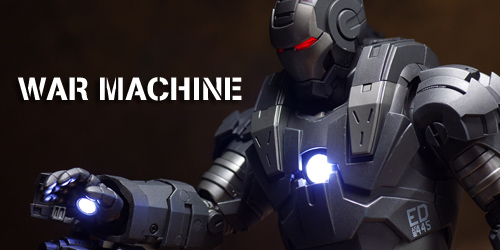 hottoys_warmachine1.jpg