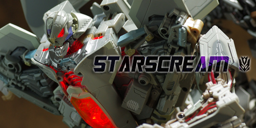 mpm_starscream.jpg