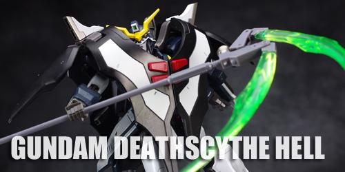 robot_hell040.jpg
