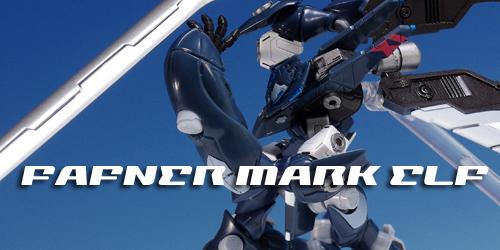 robot_markelf.jpg