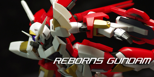 robot_reborns.jpg