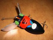 CIMG1321_convert_20101013211541.jpg