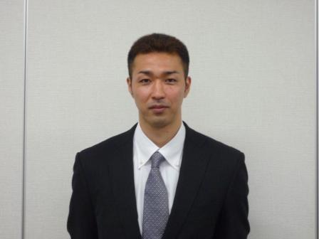 naoto nakamura