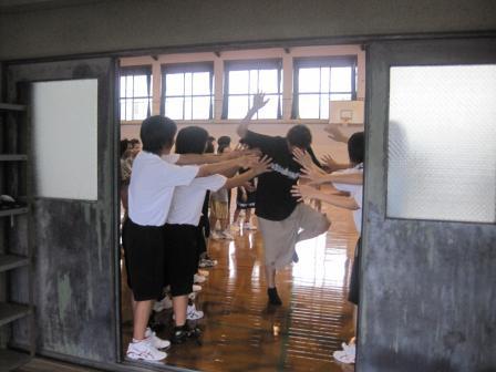 螟ァ螳・クュ蟄ヲ+032_convert_20100826173931