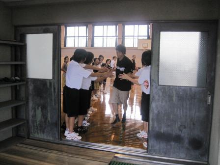 螟ァ螳・クュ蟄ヲ+033_convert_20100826174046