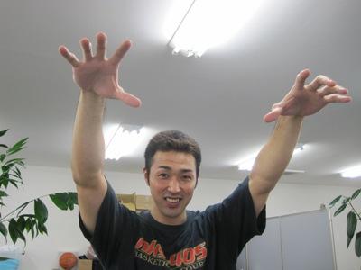 nakamura_int01.jpg