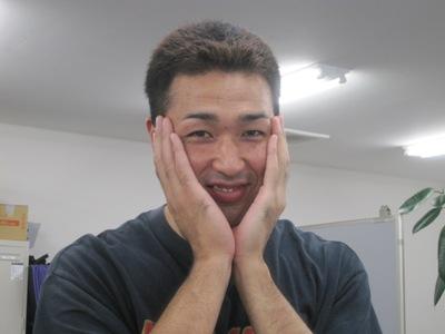 nakamura_int02.jpg