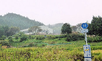 kurosawatyu1.jpg