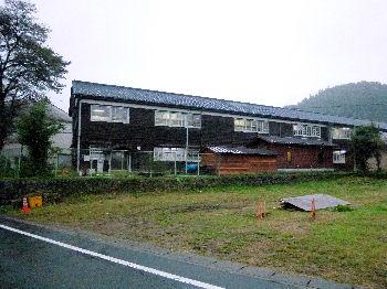 kurosawatyu2.jpg