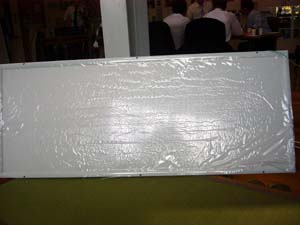 panel00.jpg