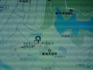 001_20100927215949.jpg