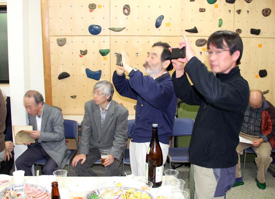 2013 望年会(4)